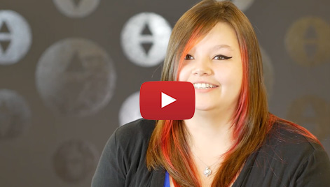 Customer Service Team Members Share Their Experience (Video)