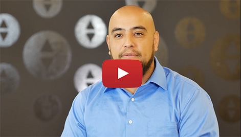 Customer Service Team Member, Jose, Shares His Experience (Video)