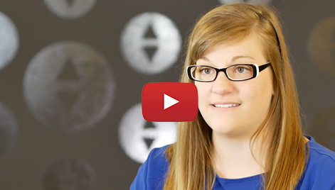 Customer Service Team Member, Marit, Shares His Experience (Video)