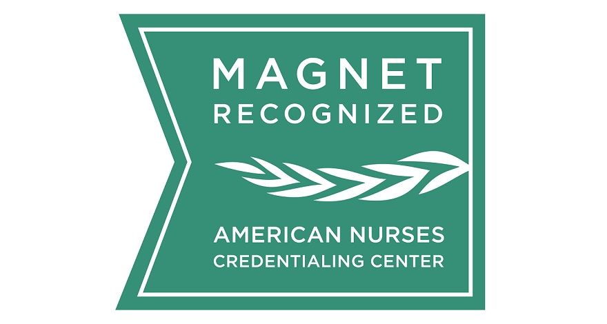 Magnet awards