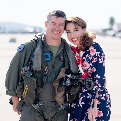 veteran spouses