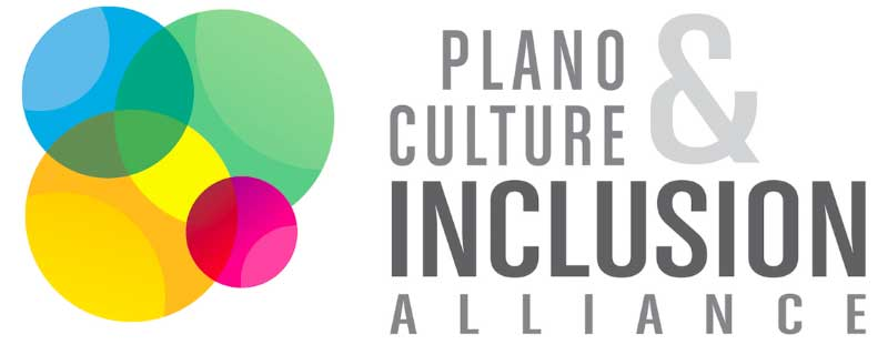 Plano Culture & Inclusion alliance