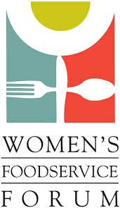 Womans Foodservice Forum
