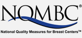 Awards of NQMBC - National Quality Measures for Breast Centers