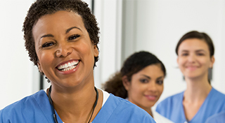 Nursing and Advanced Practice | Sutter Health