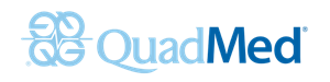 Quad/Graphics, Inc