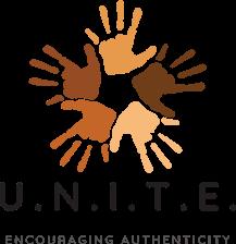 Unite badge