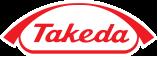Takeda Pharmaceutical