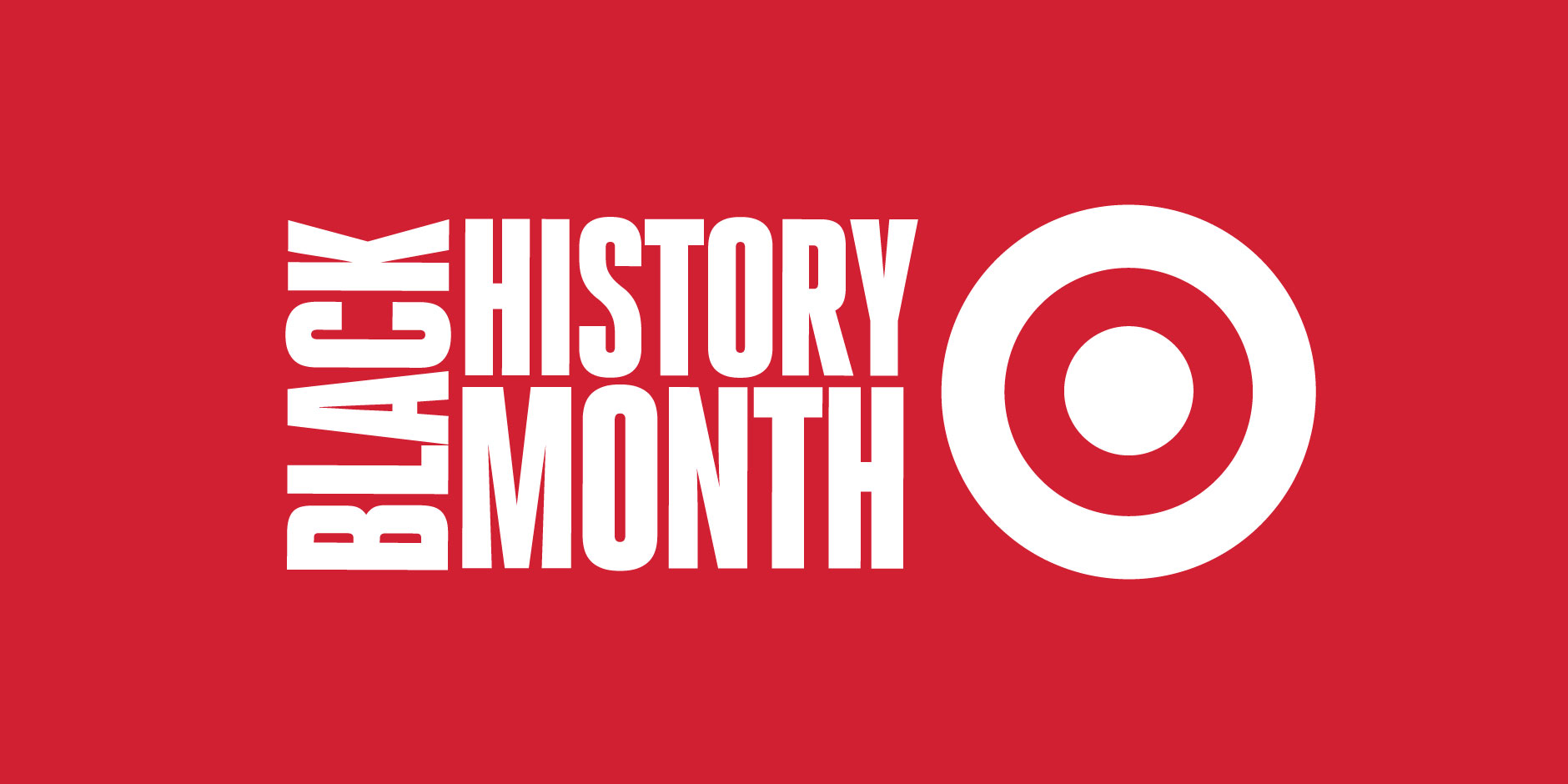 Black Beyond Measure How Black History Month Comes To Life At Target