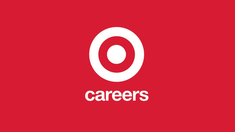 Best Target Part Time Jobs