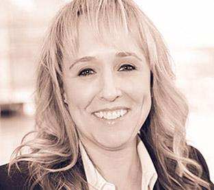 Judy Ricketts