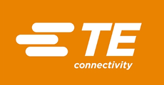 Jobs at TE CONNECTIVITY
