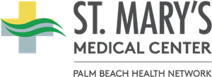 Saint Marys Medical Center