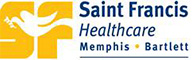 Saint Francis Healthcare