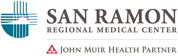 San Ramon Regional Medical Center