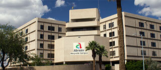 Abrazo Arizona Heart Hospital