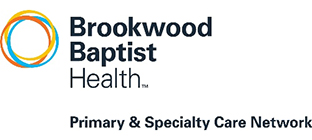 Primary & Specialty Care Network