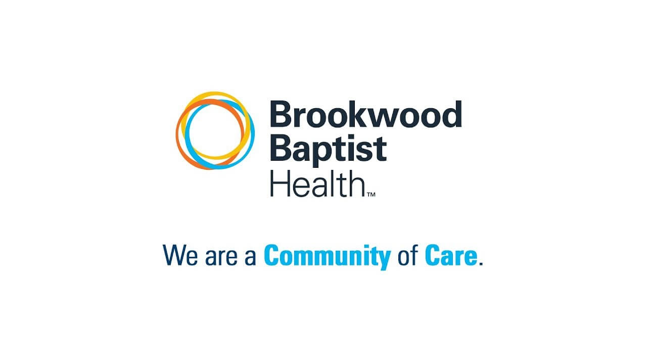 Brookwood Baptist Health: We are a Community of Care (Video)