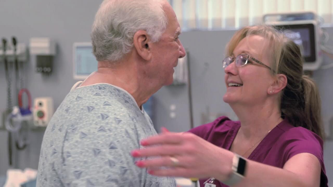 Tenet Health Central Coast: A Community Built on Care (Video)