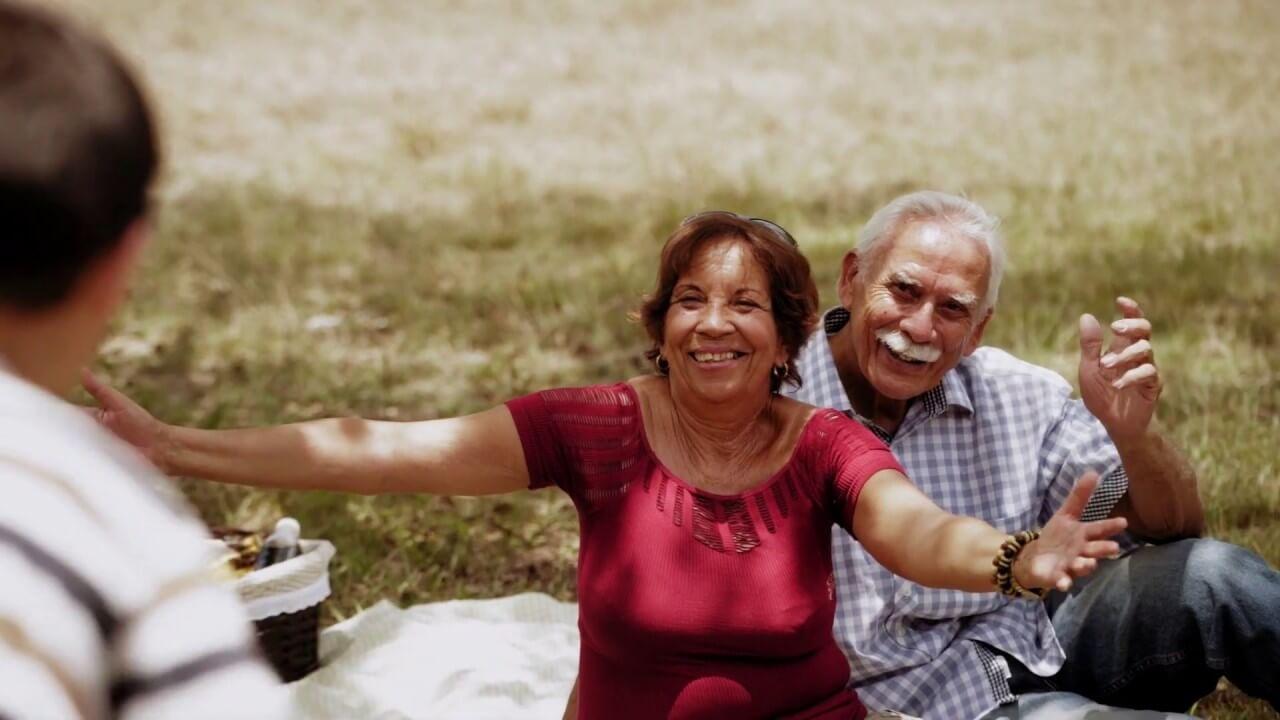 Hialeah Hospital - A Community Built On Care (Video)