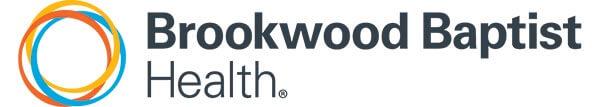 Brookwood Baptists Health