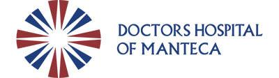 Doctors Hospital of Manteca