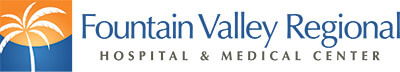 Fountain Valley Regional Hospital & Medical Center