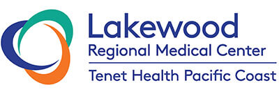 Lakewood Regional Medical Center   A Community Built on Care