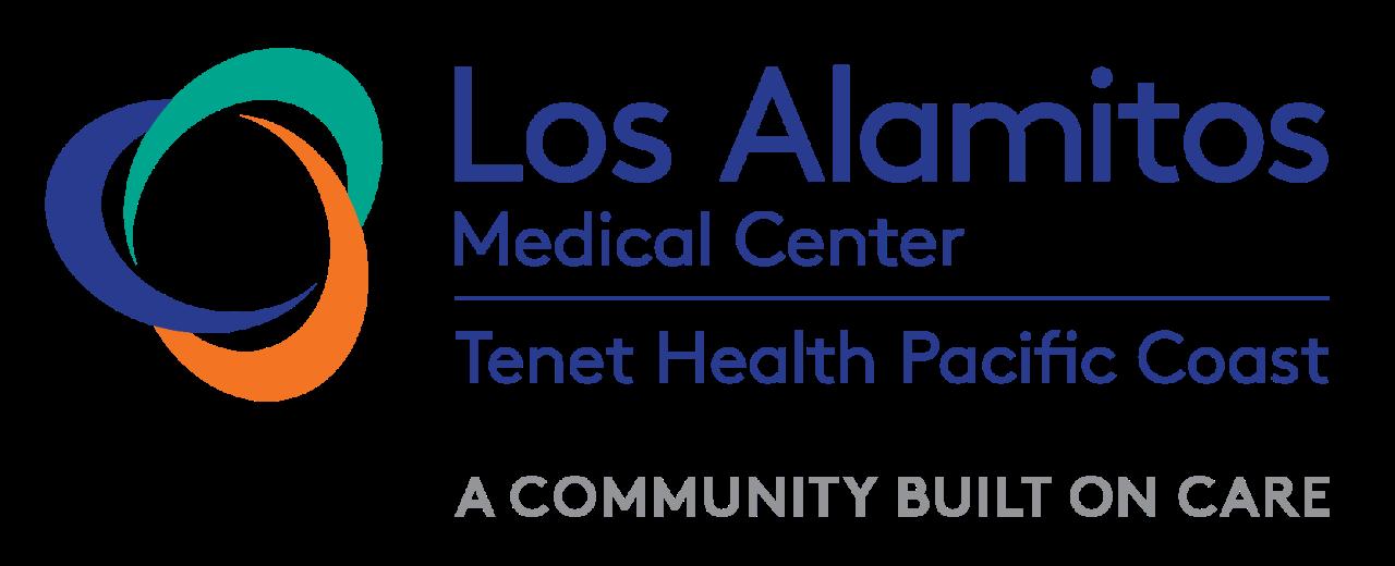 Los Alamitos Medical Center | A Community Built on Care