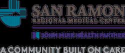 San Ramon Regional Medical Center | John Muir Health Partner | A Community Built on Care