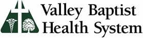 Valley Baptist Health System