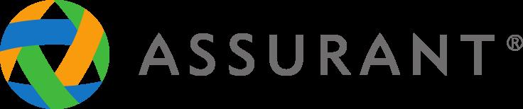 Assurant Logo