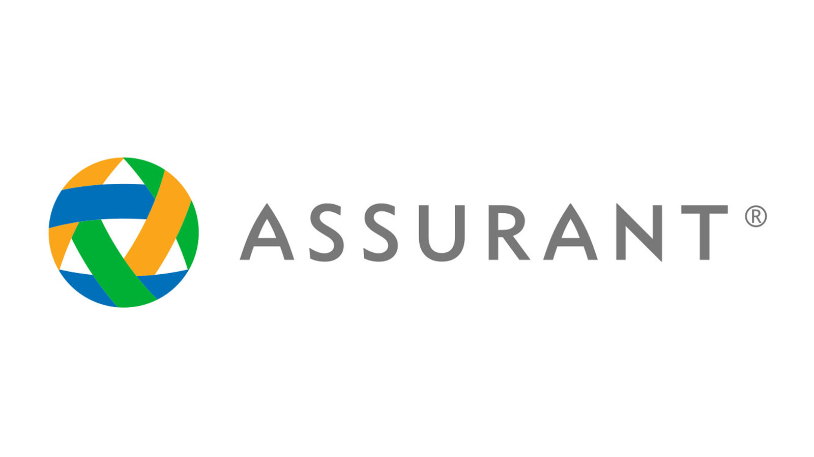 Systems Manager (Oracle EBS Applications Delivery Team) at Assurant