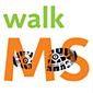 MS Walks