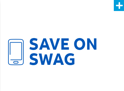 Save on Swag
