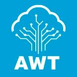 AWTlogo
