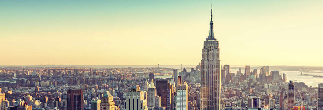 Proud To Be One Of New York City S Best Places To Work At T Careers
