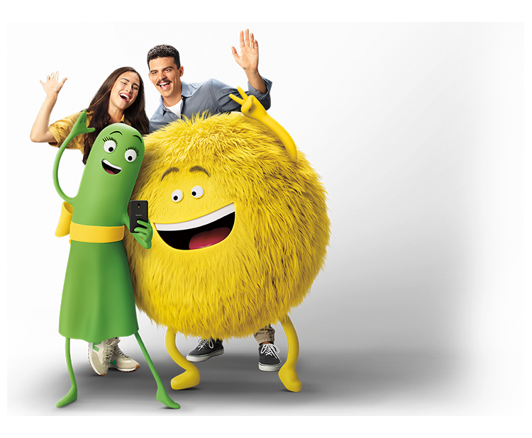 Cricket Wireless - Job Details