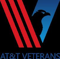 AT&T Veterans Logo