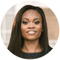 Femi Olamolu - Market Development Manager