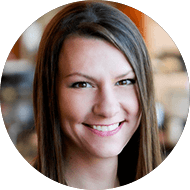 Sara Straley- AVP - Sales & Marketing at AT&T Partner Exchange