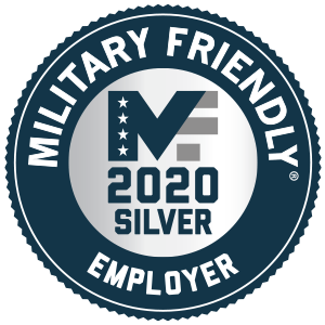 Jobs for Veterans and Military Transition Timeline - AT&T