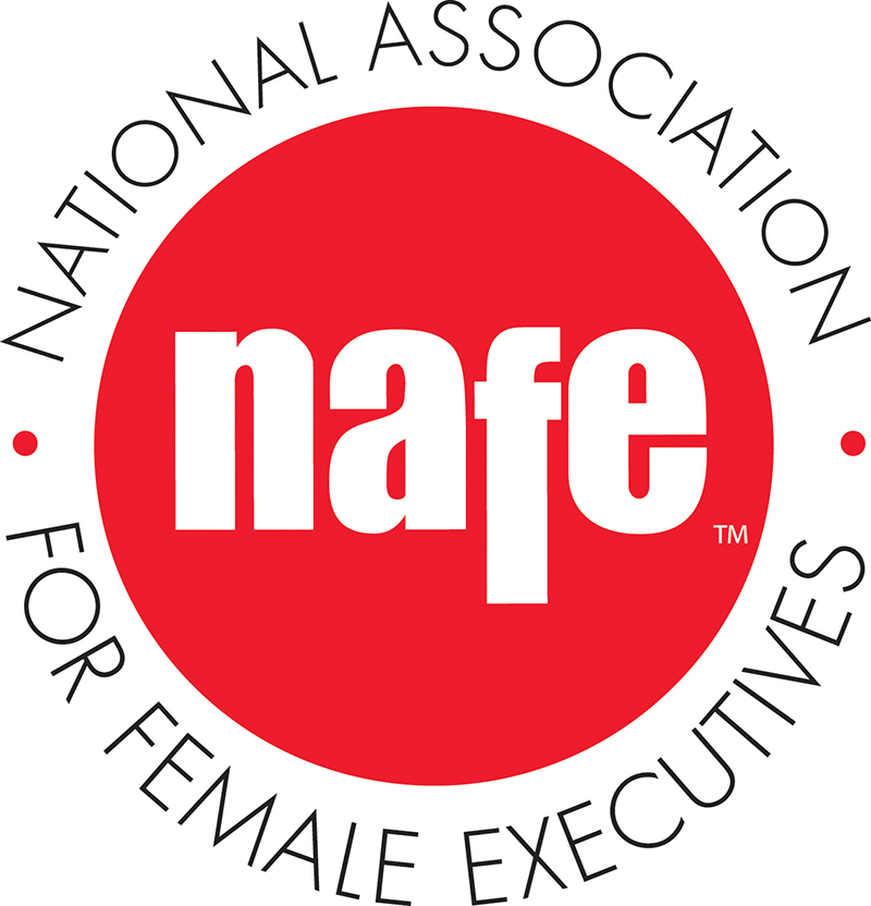 2017 National Association for Female Executives - Top 60 Companies for Female Executives