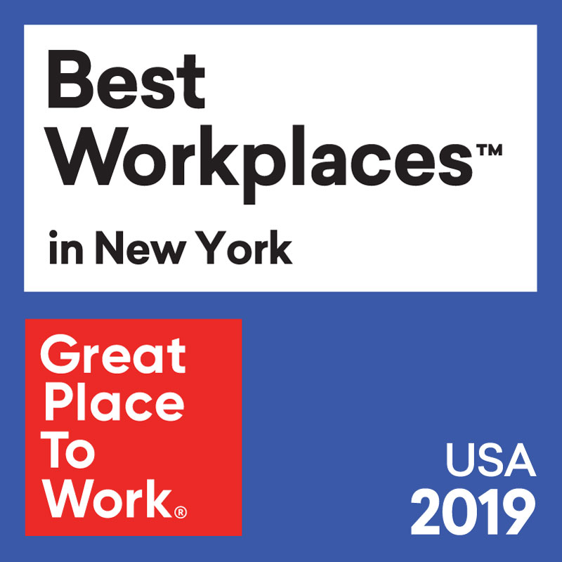ny best places logo