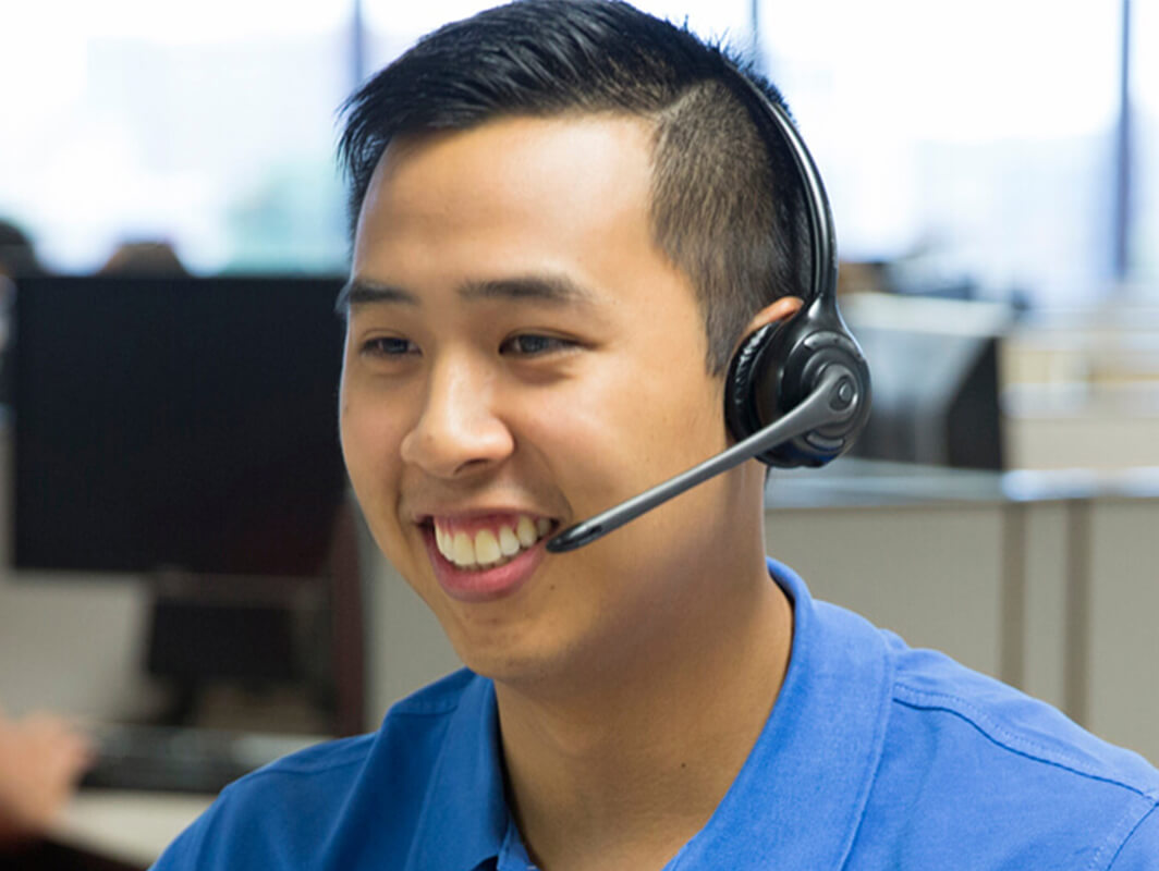 Call Center Careers and Job Opportunities - AT&T Careers