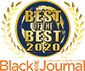 Best of the Best 2020 Black Journal