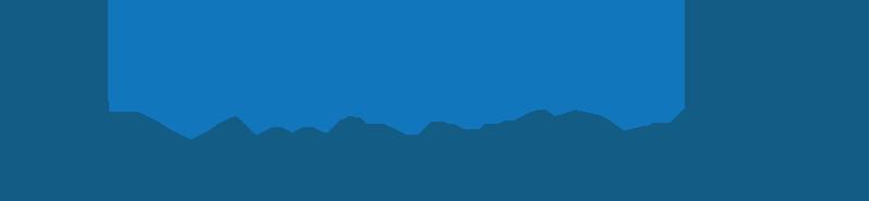 Skill Bridge Logo