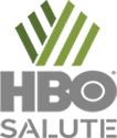 HBO Salute