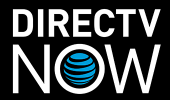 Behind the Scenes: DIRECTV NOW | Life At AT&T Podcast