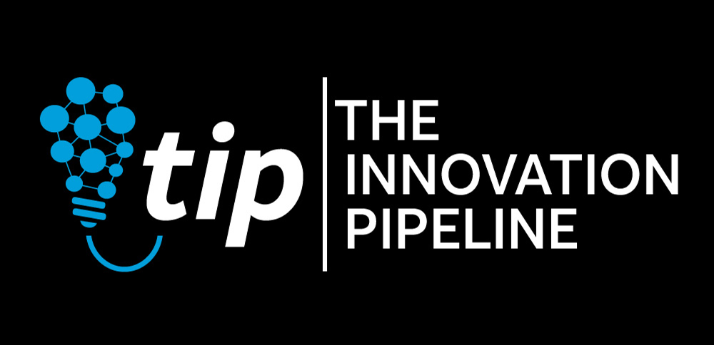 the tip innovation pipeline